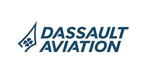 Dassault-Aviation_